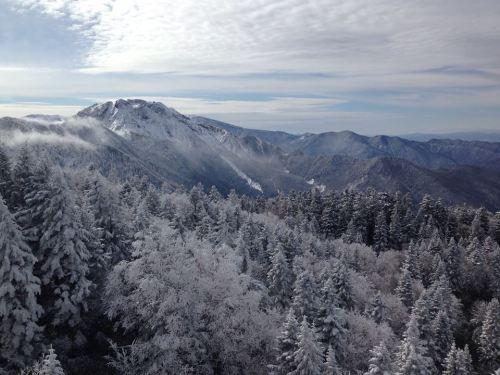 焼岳と乗鞍岳.jpg