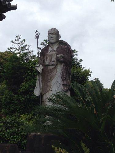 大興寺3.jpg