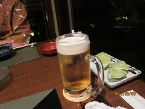 IMG_2263ビール.jpg