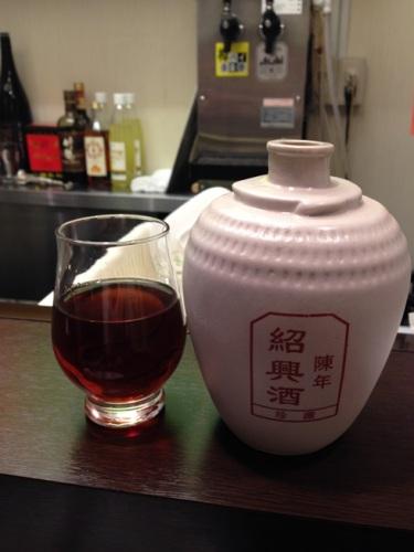 菜香餃子・2.JPG