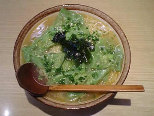 tokoton201202.jpg
