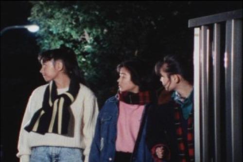 篠塚勝の画像 p1_29