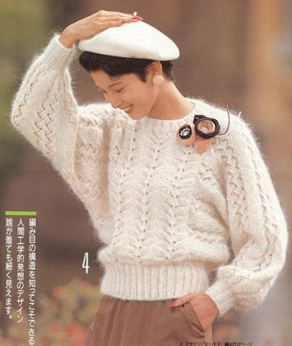 辻トモ子先生セーター3.jpg