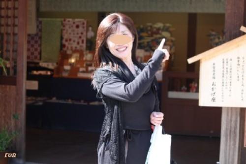 kyotosatoshi 101-400.jpg