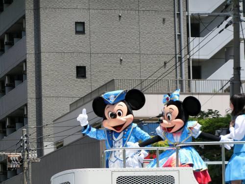 神戸まつりディズニーパレードその1.jpg