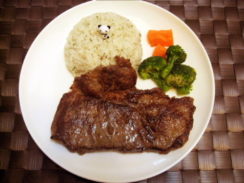 肉の筋切り 便利グッズ ミート・ソフター レビュー・口コミ画像021.jpg