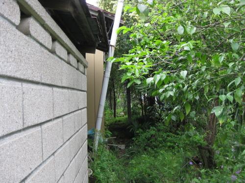 小川町・O様邸 003.JPG