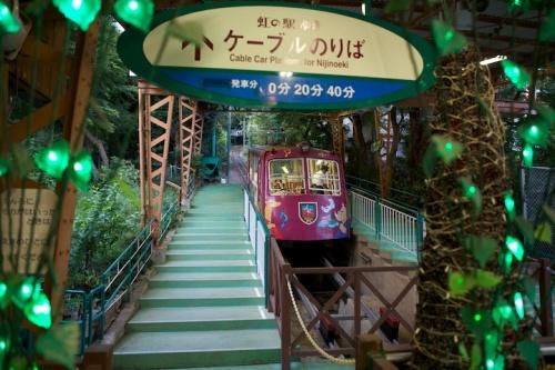 まやケーブル神戸摩耶山.jpg