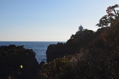 城ヶ崎海岸20120204.jpg