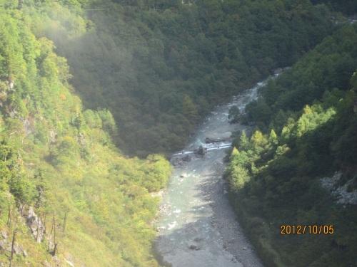 IMG_3401あの橋を渡って.jpg