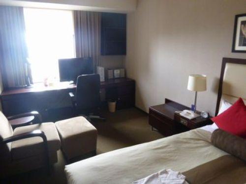 C:\fakepath\0407hotel1.jpg