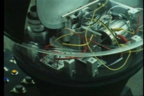 PDVD_124.jpg
