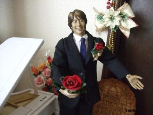 2010年2月3日2012_0907(009).JPG