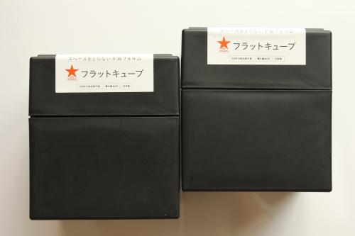 0fb1f7b833a10f98fdf527e30a1c858e7a0255ec.11.2.2.2
