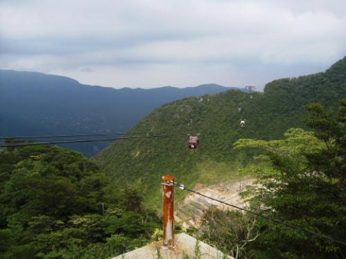 箱根フリーパスを使って箱根・芦ノ湖を観光してみた 018.jpg