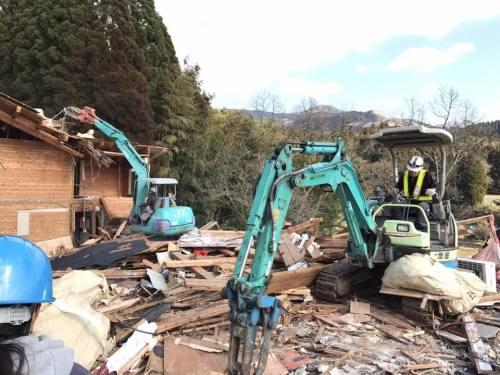 熊本県南阿蘇村災害復興支援ボランティア.jpg
