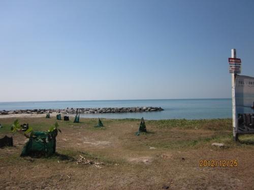 IMG_3817海は青いな大きいな.jpg
