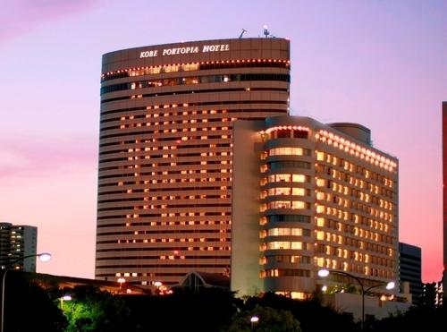 神戸ポートピアホテルその4.jpg