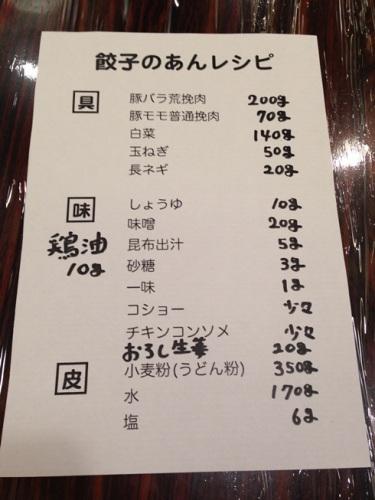 餃子ニューヨーク・2.JPG