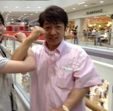 高野浩幸の画像 p1_3