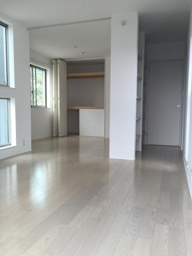 2 9646x70 monotone hebel haus. Black Bedroom Furniture Sets. Home Design Ideas