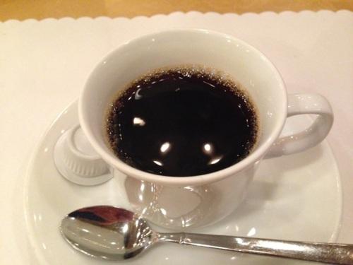 エル・フラメンコ・5.JPG