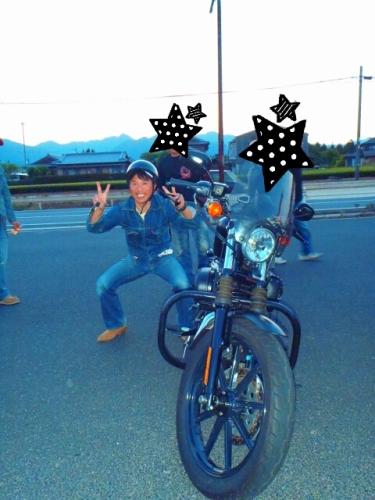 rakugaki_20130513_0002.jpg