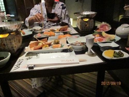 IMG_3185夕食.jpg