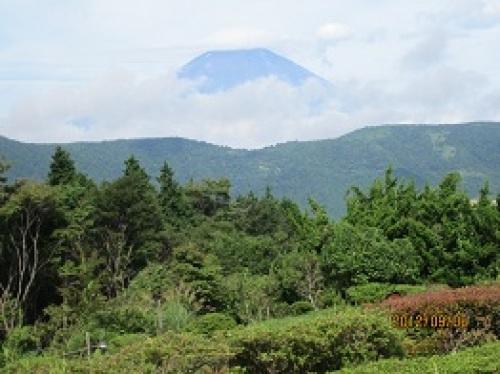 IMG_3079富士山.jpg
