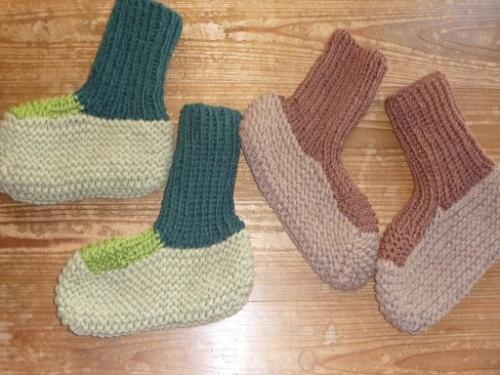 手編みのくつした2.jpg