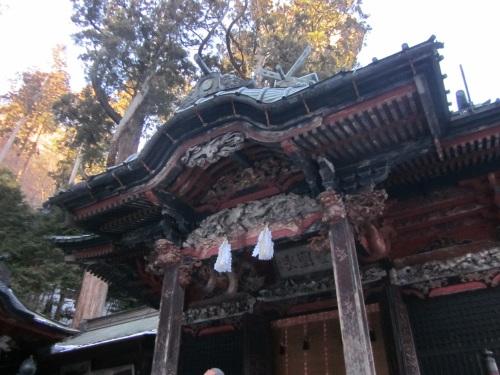 IMG_4289榛名神社.jpg