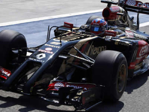formula1-2014lotus.jpg