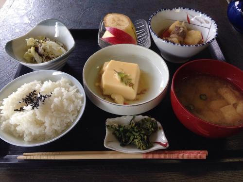 串柿の里にて4.jpg