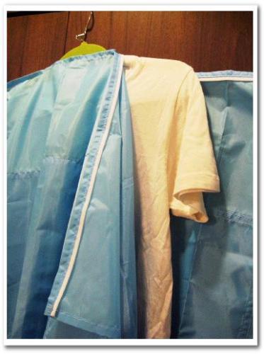 布団、衣類や靴の乾燥、ダニ退治に!おすすめ布団乾燥機(使い方・電気代・時間)三菱 MITSUBISHI AD-S50のレビュー013.jpg