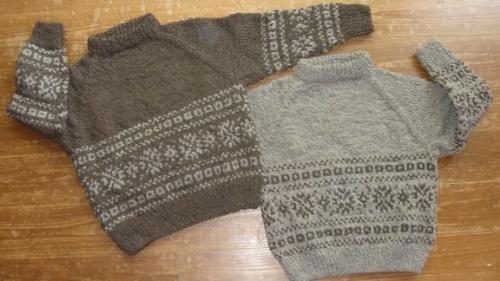 色違いのセーター2.jpg