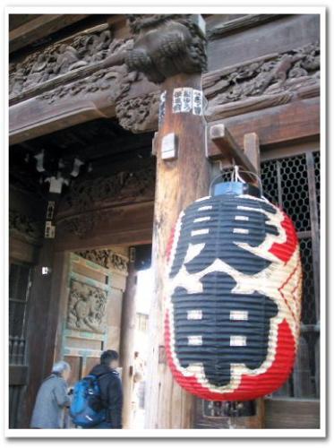 柴又帝釈天 初庚申 2013 庚申大祭 縁日 日程 002.jpg