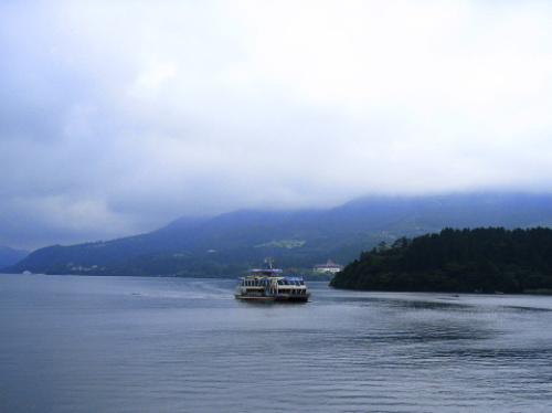 箱根フリーパスを使って箱根・芦ノ湖を観光してみた 035.jpg