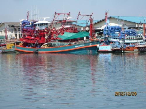 IMG_3830船.jpg