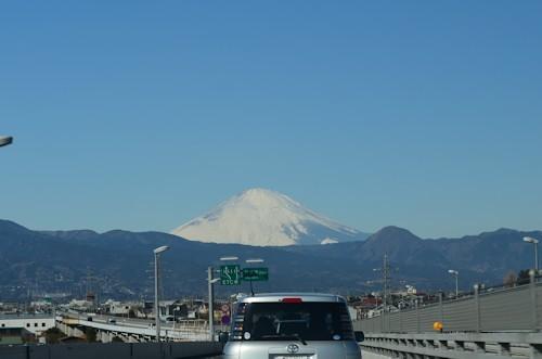富士山20120204.jpg