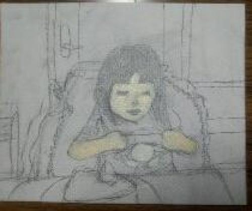 自画像7初塗り.jpg