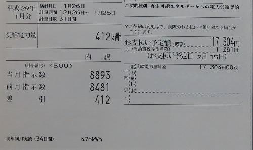412kWh.jpg