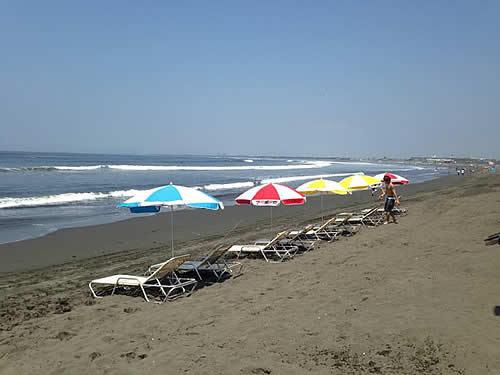shonan_beach02.jpg