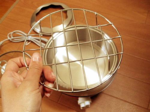 レコルト ポットデュオ エスプリ 口コミ 一人暮らしにぴったりの電気鍋002.jpg