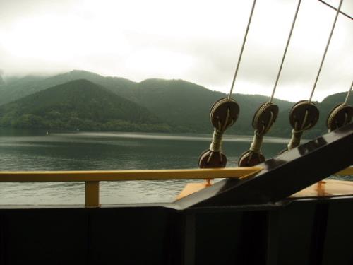 箱根フリーパスを使って箱根・芦ノ湖を観光してみた 031.jpg