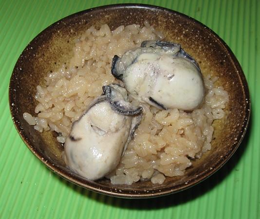 牡蠣飯11.jpg