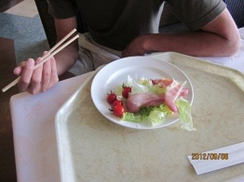 IMG_3075おじさんの朝食.jpg