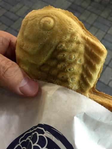 鳴門鯛焼き・2.JPG