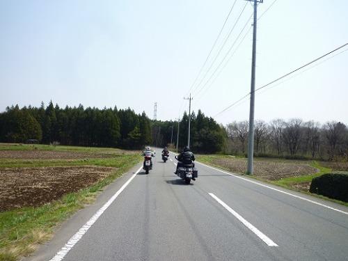 P1040623.jpg