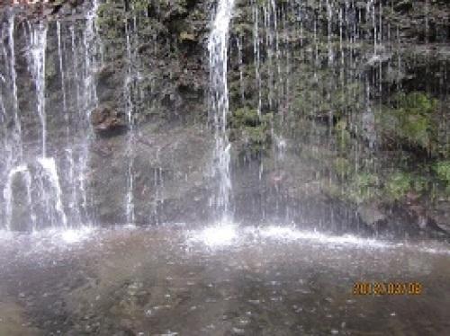 IMG_1814千条の滝.jpg