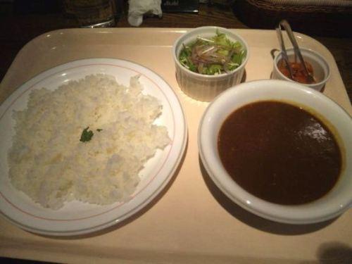 モコモコ・3.jpg